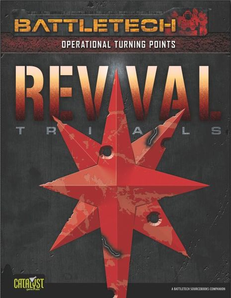 File:Operational Turning Points REVIVAL Trials.jpg