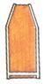 FS3025-captain.png