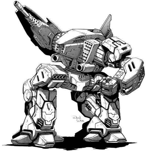 File:OC-1X Orca XTRORepublic2.jpg