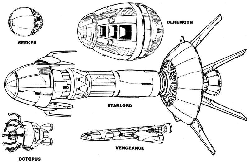 File:Starlord comparison.jpg