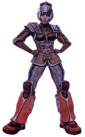 Steineraerospaceuniform.png