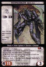 Berserker (BRZ-A3) CCG Mercenaries.jpg
