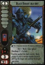 Black Knight (BL6-KNT) CCG CommandersEdition.jpg