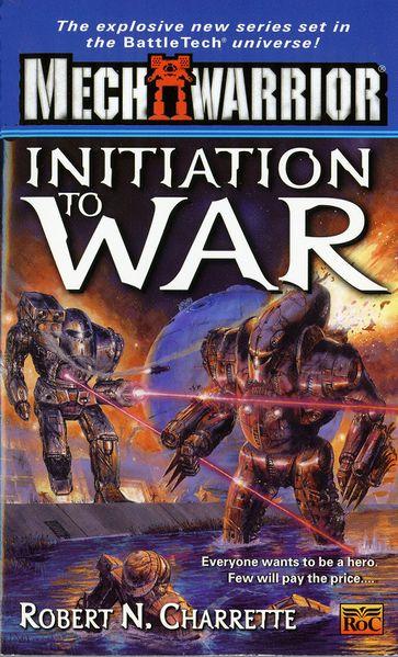 File:Initiation to War.jpg