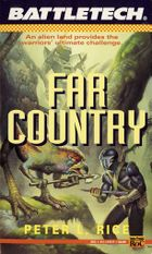 Far Country