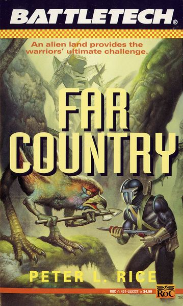 File:Far Country.jpg
