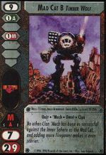 Mad Cat B (Timber Wolf) CCG CommandersEdition.jpg