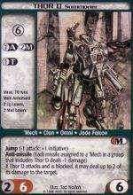 Thor D (Summoner) CCG Unlimited.jpg