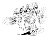 Wraith-Battle-Armor.png