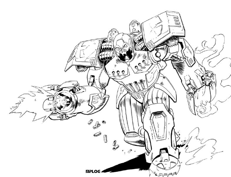 File:Wraith-Battle-Armor.png