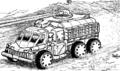 Thumbnail for version as of 14:50, 25 September 2011