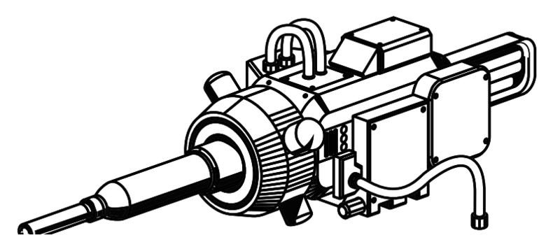 File:Inverted Medium Laser.jpg