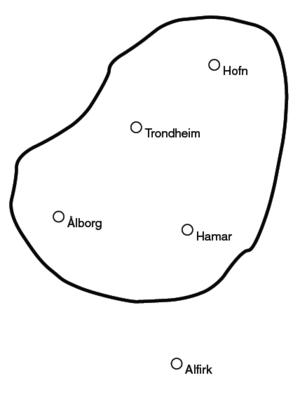 Jarnfolk-cluster.png