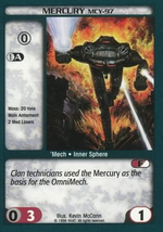 Mercury (MCY-97) CCG Limited.jpg