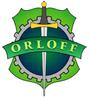 Orloff Military Academy.jpg