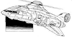 Kestrel VTOL.jpg