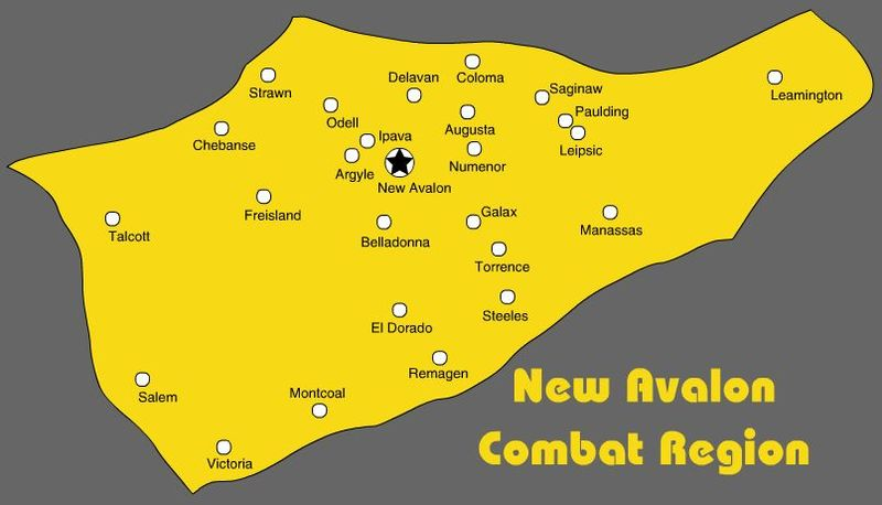 File:New Avalon Combat Region 3025.jpg