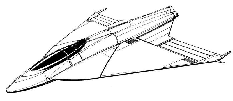 File:Boeing Jump Bomber.jpg