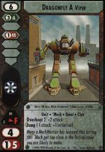 Dragonfly A (Viper) CCG CommandersEdition.jpg