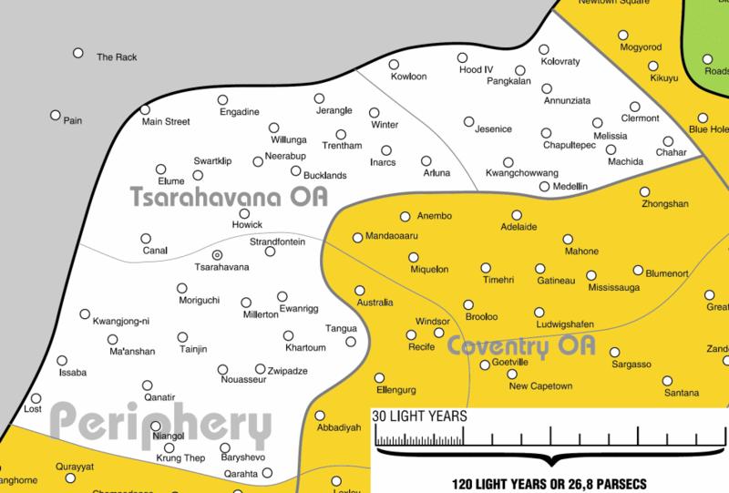 File:Periphery March Tsarahavana OA 3052.png