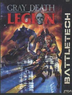 Gray-Death-Legion.jpg