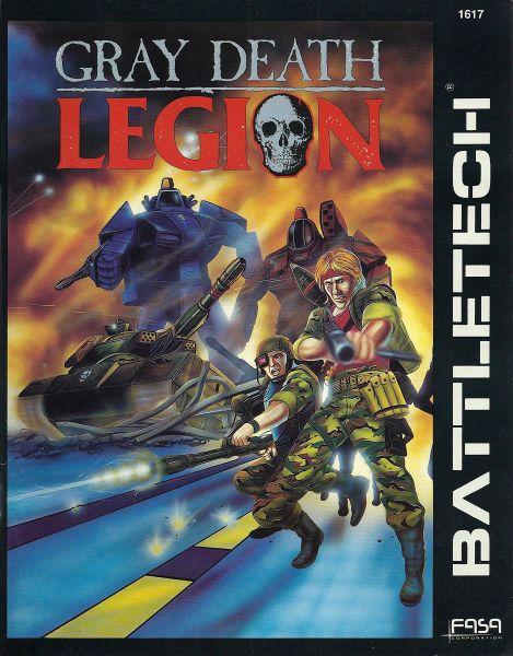 File:Gray-Death-Legion.jpg