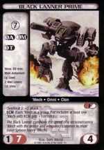Black Lanner Prime CCG MechWarrior.jpg