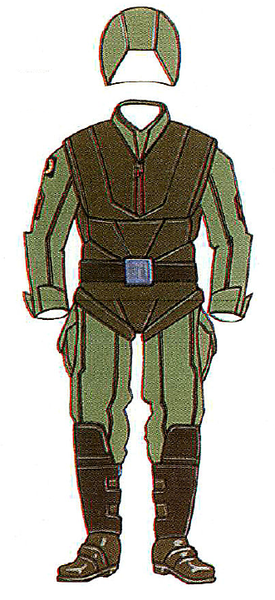 File:Fcaf-lc-field-uniform-3054.png