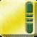 JadeFalcon-TBStarCommander.png