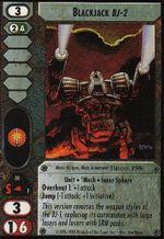 Blackjack (BJ-2) CCG CommandersEdition.jpg