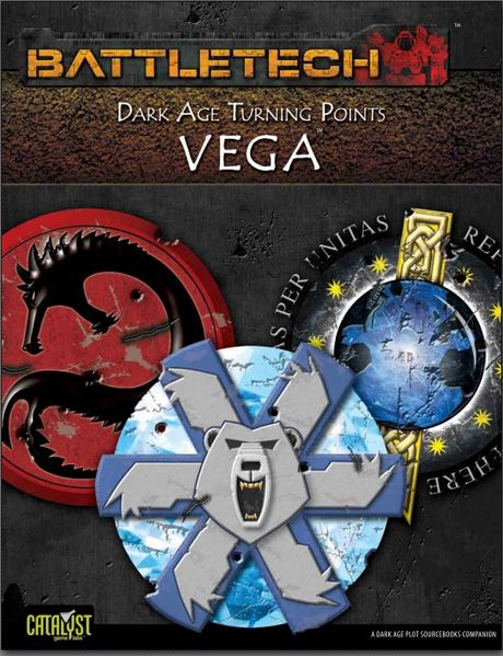File:Dark Age Turning Points Vega.jpg