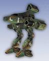 MW4-M Bushwhacker.png