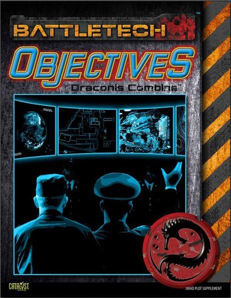 File:Objectives DC.jpg
