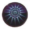 Sunburst medal.png