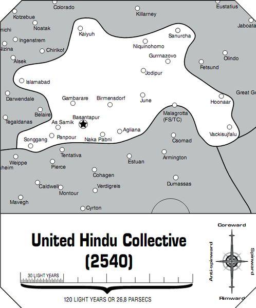 File:Uhc map.jpg