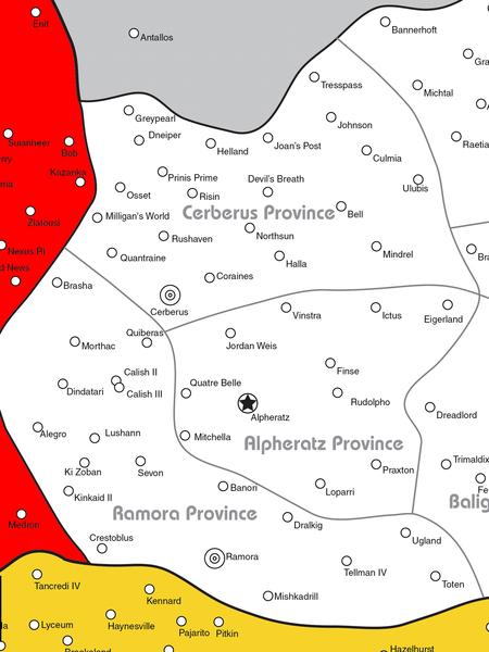 File:Outworlds Alliance 2750 Cerberus Alpheratz Ramora.png