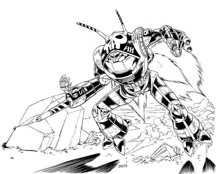 File:3055u Wraith.jpg