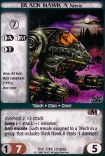 Black Hawk (A Nova) CCG Unlimited.jpg