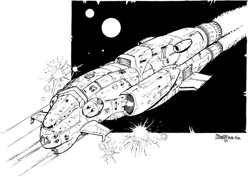 File:Eagle-class Warship TRO3067.jpg