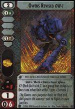 Owens Revised (OW-1) CCG CommandersEdition.jpg