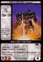 Hellhound (Conjurer) CCG Mercenaries.jpg