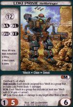 Loki Prime (Hellbringer) CCG Unlimited.jpg