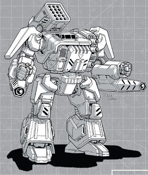 File:Thunderbolt IIC.jpg