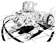 Tortoise II.jpg
