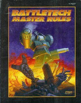 BattleTechMasterRules.jpg