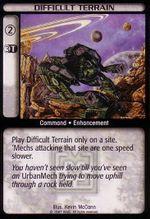 Difficult Terrain CCG Mercenaries.jpg