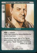 Veteran MechWarrior CCG Unlimited.jpg