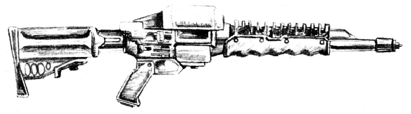 File:Magna Laser Rifle - TR3026.jpg