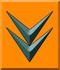 SnowRaven-StarCommander-Armor.png