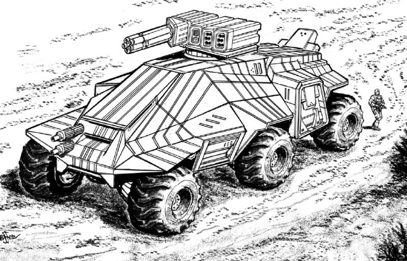 File:Bolla Stealth Tank.jpg